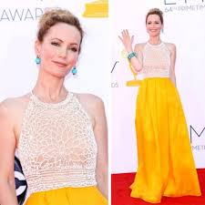 style spotting yellow and turquoise la dolce vita
