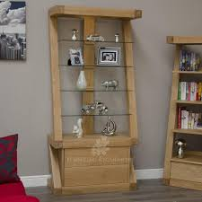 pint glass display cabinet interior design shelves peachy wall shelf decor ideas gallery with