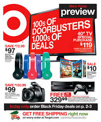 usa today 10 best black friday tv deals target black friday 2014 the best sales items