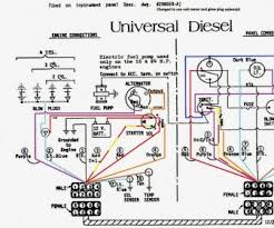 trailer lights troubleshooting 7 pin 6 pin trailer wiring diagram tag excellent trailer wiring diagram