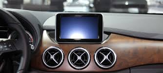 Worst Home Design Trends This Is The Worst New Trend In Car Interior Design