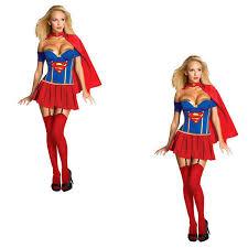 Thor Halloween Costume Thor Superhero Costume Promotion Shop Promotional Thor