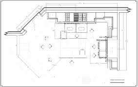 design a layout online free spotlight kitchen layout tools tool free online home decor
