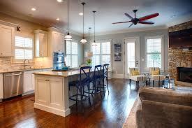 Kitchen Cabinet Refacing Atlanta Cabinet Refacing In Atlanta Campbell Cabinetry