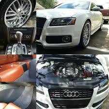 Auto Interior Com Reviews Flawless Detail 39 Photos U0026 40 Reviews Auto Detailing 2630