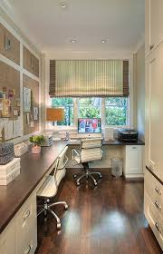 feminine office furniture feminine home office designs and how to pull it off