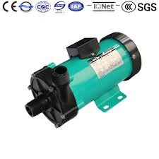 Air Powered Water Pump Compare Prices On Water Pumping Machine Online Shopping Buy Low