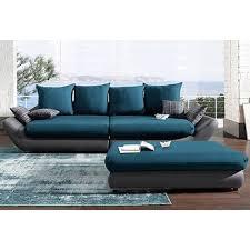 ou trouver de la mousse pour canapé achat canap s salle salon meubles discount page 56 ou trouver de