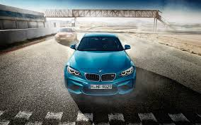 bmw x1 booking procedure policies bmw m2 coupé images u0026 videos
