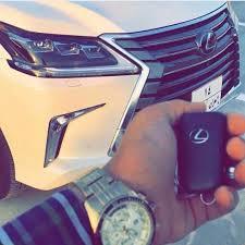 lexus enform saudi arabia lexus lx cars on instagram