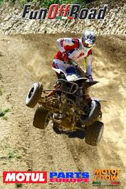 sidecar motocross racing sidecarcross hashtag on twitter