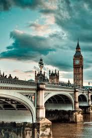 tower bridge london twilight wallpapers london iphone wallpaper epic car wallpapers pinterest retina