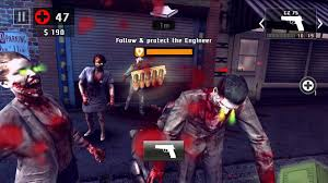 game dead trigger apk data mod dead trigger v1 9 5 mod apk data android gapmod com appmod