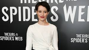 burger shop 2 free full version indowebster claire foy previews intense girl in the spider s web at cinemacon