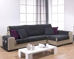 couvre canapé d angle couvre canape d angle maison design wiblia com