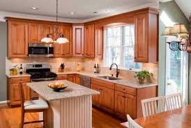 Small Kitchen Cabinets Design Ideas Small Kitchen Remodel Design Ideas Small Kitchen Remodel Ideas