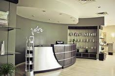 Desks Hair Salon Front Desk Glo Hair Lounge Salontoday Com Salon Tours Pinterest Salons