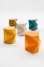 Best Furniture Designs 143 Best For The Home Images On Pinterest Architecture Product