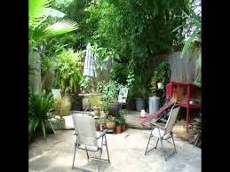 townhouse patio ideas officialkod com