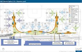 Las Vegas Airport Terminal Map by Us Iah Terminal Map Iah Terminal Map Airlines Spainforum Me