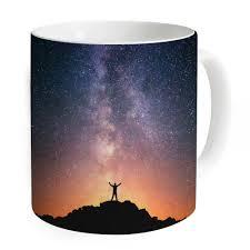 Cool Mug Designs by Online Get Cheap Unique Mug Designs Aliexpress Com Alibaba Group