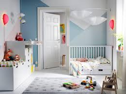 Kleines Schlafzimmer Gestalten Ikea Kinderzimmer Gestalten Ideen U0026 Inspiration Ikea At