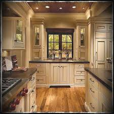 Ceiling Lights For Kitchen Ideas Ceiling Cathedral Ceiling Lighting Ideas Suggestions Vaulted