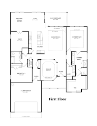 100 borgata floor plan star city casino floor plan