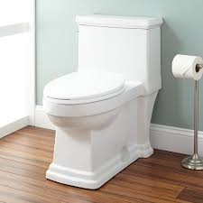 ada toilets ada compliant toilets signature hardware