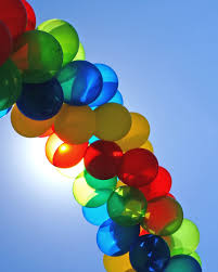 balloon delivery westchester ny westchester new york uptown balloons