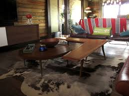 rugs oversized fake cowhide rug for elegant living room floor