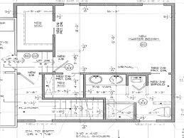 architectural digest home plans inspiring architectural digest home plans architecture large size