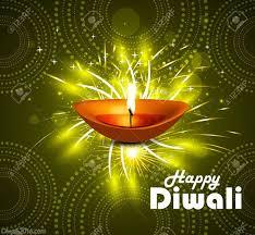 advance happy diwali images diwali 2017 images photos pictures