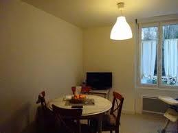 chambre louer caen maison 2 chambres à louer à caen 14000 location maison 2