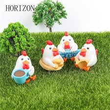 buy wholesale chicken figurines from china chicken