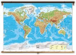 Maps World Maps Online Pointcard Me