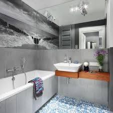 wandfliesen badezimmer fliesen für badezimmer downshoredrift