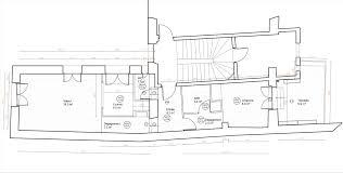 Plan De Loft Loft Paris Iv U2013 Architecte Renovation Paris