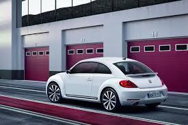 100 2007 vw new beetle owners car manual 1998 volkswagen