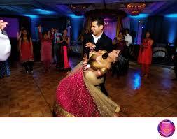atlanta photographers best indian wedding photographers in atlanta weddings wedding