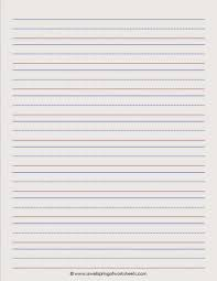 printable lined paper with dotted midline handwriting lined paper gidiye redformapolitica co