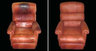 Leather Sofas Cleaner Cleaning Leather With Baking Soda How To Restore Leather