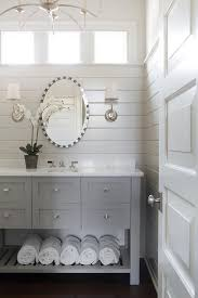 bathroom lovely white and gray bathroom ideas vanity white and