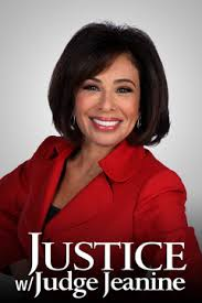 judge jeanine pirro hair watch justice with judge jeanine online stream full episodes