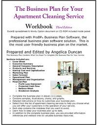home cleaning business plan 14 best cleaning related businesses images on pinterest business