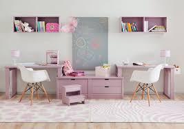 bureau pour enfant bureau enfant 1024x722 jpg