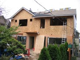How Much To Build A Dormer Bungalow Seattle Second Story Additions U2013 Seattle Architects U2013 Motionspace