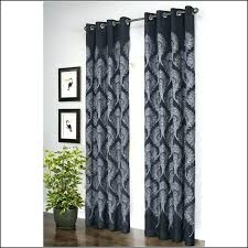 Shower Curtains Black Black And Gray Curtains Black Gray Curtains And Architects