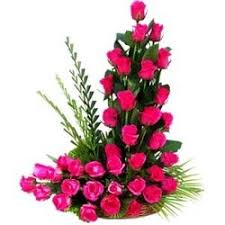flower bouquet pictures 40 pink flower bouquet sharanpur road nashik pushpmilan