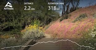 Ucr Botanical Gardens Ucr Botanic Garden Trails California Alltrails